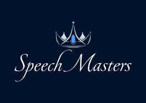 Speech Masters